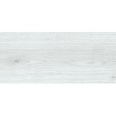 Ламинат Kronotex Advanced D3201 Дуб Тренд Белый