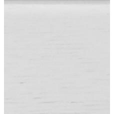 Плинтус шпонированный La San Marco Дуб Вайт Стоун 80х16