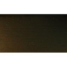 Плинтус шпонированный La San Marco Венге 80х16