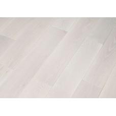 Массивная доска Magestik Floor Дуб Айс (браш)
