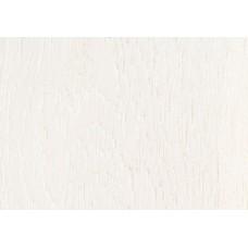 Массивная доска Magestik Floor Дуб Арктик ширина 125