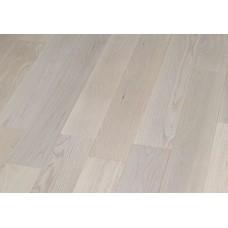 Массивная доска Magestik Floor Дуб Ганновер (браш)