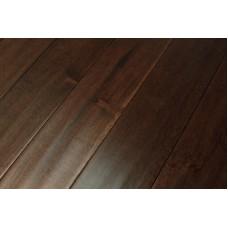 Массивная доска Magestik Floor Акация Состаренная (Браун)