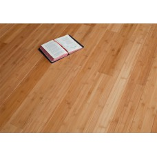 Массивная доска Magestik Floor Бамбук Кофе Глянец
