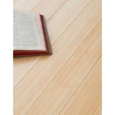 Массивная доска Magestik Floor Бамбук Натур Глянец