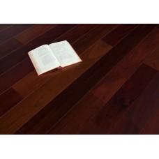 Массивная доска Magestik Floor Ипе Селект
