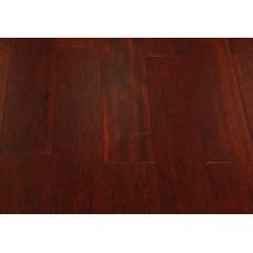 Массивная доска Magestik Floor Мербау Натур 910 х 122 х 18