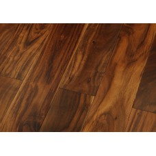 Массивная доска Magestik Floor Сукупира Натур