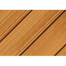 Террасная доска Magestik Floor Кумару 130x21 мм сторона B