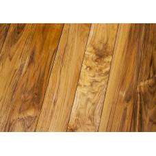 Террасная доска Magestik Floor Тик 120x19 мм