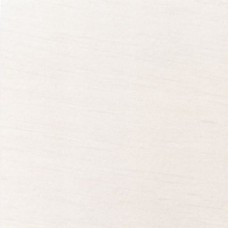 Плинтус шпонированный Pedross Белый гладкий 80x16