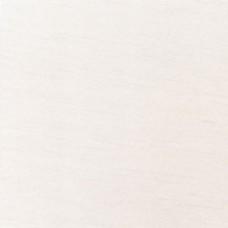 Плинтус шпонированный Pedross Белый гладкий 80x20