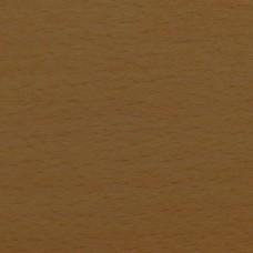 Плинтус шпонированный Pedross Бук коричневый 80x20