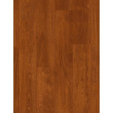 Living Expression Classic Plank 2V L0304-01599 Мербау