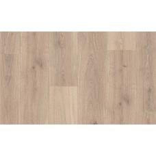 Living Expression Classic Plank 2V L0304-01801 Дуб Премиум