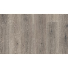 Living Expression Classic Plank 2V L0304-01802 Дуб Горный Серый