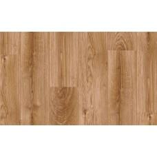 Living Expression Classic Plank 2V L0304-01804 Дуб Натуральный