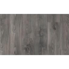 Living Expression Classic Plank 2V L0304-01805 Дуб Темно-Серый