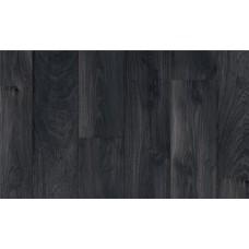Living Expression Classic Plank 2V L0304-01806 Дуб Черный