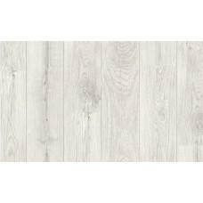 Living Expression Classic Plank 2V L0304-01807 Дуб Серебрянный