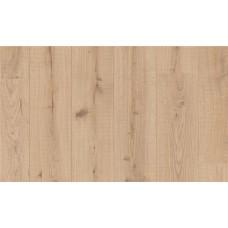 Living Expression Classic Plank 2V L0304-01808 Дуб Светлый Распиленный