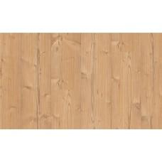 Living Expression Classic Plank 2V L0304-01810 Сосна Нордик