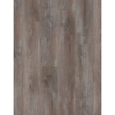 Living Expression Classic Plank 4V Natural Variation L0308-01811 Дуб Темно-Серый Меленый