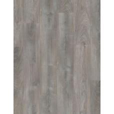 Living Expression Classic Plank 4V Natural Variation L0308-01812 Дуб Серый Меленый
