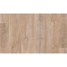 Living Expression Classic Plank 4V Natural Variation L0308-01813 Дуб Блонд Меленый
