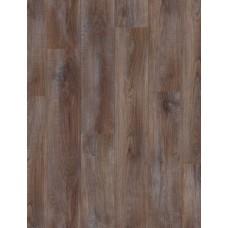 Living Expression Classic Plank 4V Natural Variation L0308-01814 Дуб Кофе Меленый