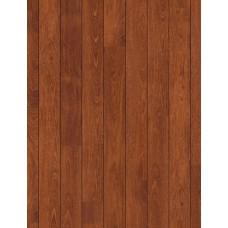 Living Expression Plank 2V L0310-01599 Мербау Морской