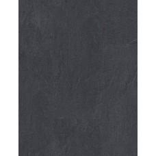 Living Expression Big Slab 4V L0320-01778 Сланец Темно-Серый