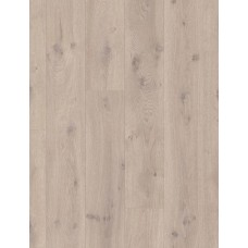 Living Expression Long Plank 4V L0323-01753 Современный Дуб Серый