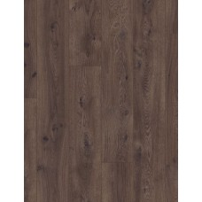 Living Expression Long Plank 4V L0323-01754 Дуб Шоколадный