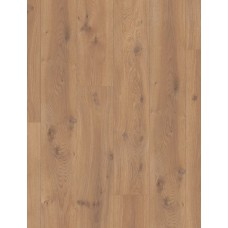 Living Expression Long Plank 4V L0323-01756 Европейский Дуб
