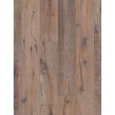 Living Expression Long Plank 4V L0323-01758 Реставрированный Коричневый Дуб