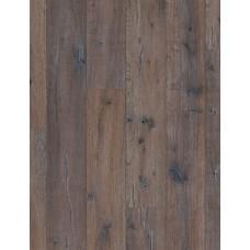 Living Expression Long Plank 4V L0323-01759 Реставрированный Темный Дуб
