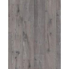 Living Expression Long Plank 4V L0323-01760 Реставрированный Серый Дуб