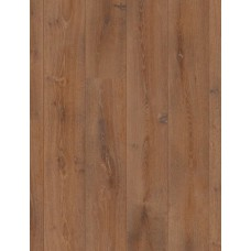 Living Expression Long Plank 4V L0323-01762 Дуб Винтаж