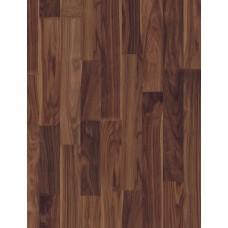 Original Excellence Classic Plank L0201-01471 Орех Элегантный, 2-Х Полосный