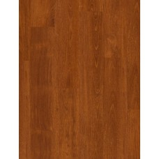 Original Excellence Classic Plank L0201-01599 Мербау