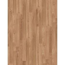 Original Excellence Classic Plank L0201-01785 Натуральный Дуб, 3-Х Полосный