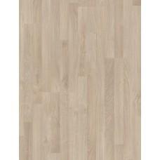 Original Excellence Classic Plank L0201-01787 Дуб Блонд, 3-Х Полосный