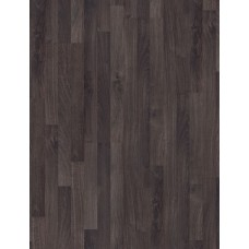 Original Excellence Classic Plank L0201-01788 Коричневый Дуб, 3-Х Полосный