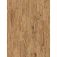 Original Excellence Classic Plank L0201-01789 Дуб Элегант, 3-Х Полосный