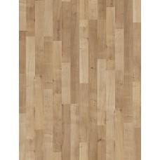 Original Excellence Classic Plank L0201-01790 Дуб Цельный, 3-Х Полосный