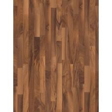 Original Excellence Classic Plank L0201-01791 Орех, 3-Х Полосный