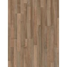 Original Excellence Classic Plank L0201-01792 Орех Спокойный, 3-Х Полосный