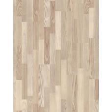 Original Excellence Classic Plank L0201-01793 Ясень Нордик, 3-Х Полосный