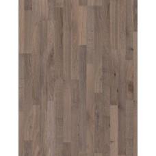 Original Excellence Classic Plank L0201-01794 Дуб Дикий Темный, 3-Х Полосный